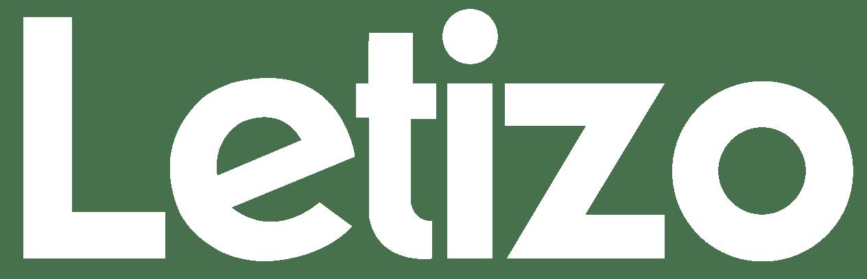 Letizo